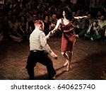 torino  italy. march 20  2017.... | Shutterstock . vector #640625740