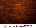 texture with old wood background | Shutterstock . vector #640777528