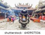 Changhua  Taiwan January 14 ...