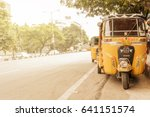 hyderabad  india   october 2016 ... | Shutterstock . vector #641151574