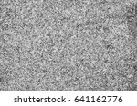 abstract texture background of... | Shutterstock . vector #641162776