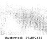 background with grunge texture. ... | Shutterstock .eps vector #641892658
