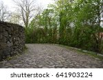 Old Stone Road
