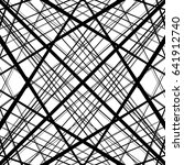 repeatable  tileable background ... | Shutterstock .eps vector #641912740