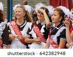 Volgograd  Russia   May 25 ...