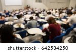 blur abstract background... | Shutterstock . vector #642534250