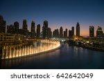 Dubai Uae 31 January 2017...