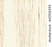 wood texture background....   Shutterstock .eps vector #642926533