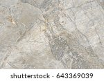 marble texture background      ... | Shutterstock . vector #643369039