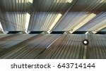 Small photo of attic