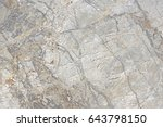 brown marble texture.  high res.... | Shutterstock . vector #643798150