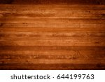 Wooden Worktop Surface With Ol...