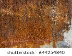 background   Shutterstock . vector #644254840