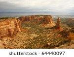 Colorado National Monument ...
