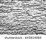 background with grunge texture. ... | Shutterstock .eps vector #645814084