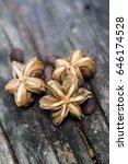 Small photo of Inca peanut