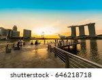 Singapore   May 13  2017 ...