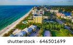 Naples Coastline  Florida...
