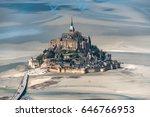 Vue A Rienne Du Mont Saint...