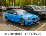 Bucha   May 21  2017  Bmw M3 ...