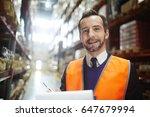 wholesale distributor looking...   Shutterstock . vector #647679994