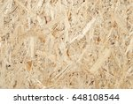 close up of a recycled... | Shutterstock . vector #648108544