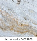 Marble slab - closeup background and texture - stock photo