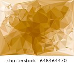 abstract background for books ... | Shutterstock .eps vector #648464470