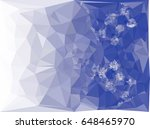 abstract background for books ... | Shutterstock .eps vector #648465970