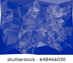 abstract background for books ... | Shutterstock .eps vector #648466030