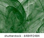 Abstract Monotone Fractal...