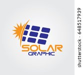 creative logo design and unique ... | Shutterstock .eps vector #648517939