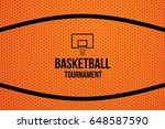 sport background with...   Shutterstock .eps vector #648587590