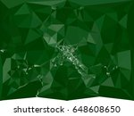 abstract background for books ... | Shutterstock .eps vector #648608650
