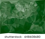 abstract background for books ... | Shutterstock .eps vector #648608680