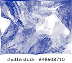 abstract background for books ... | Shutterstock .eps vector #648608710