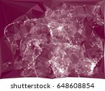 abstract background for books ... | Shutterstock .eps vector #648608854