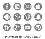valencia  spain   may 16  2017  ...   Shutterstock . vector #648741010