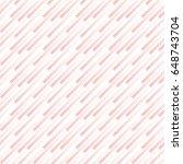vector pattern. abstract...   Shutterstock .eps vector #648743704