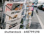 paris  france   mar 23  2017 ...   Shutterstock . vector #648799198