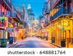 New Orleans  Louisiana   May 1...