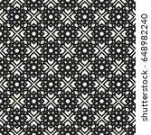 abstract concept vector...   Shutterstock .eps vector #648982240