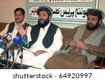quetta  pakistan   nov 11 ... | Shutterstock . vector #64920997