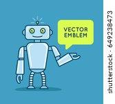 Vector Logo Design Template In...