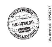 academy,actor,aged,angeles,awards,background,black,california,celebrity,ceremony,cinema,cinematography,damaged,director,entertainment
