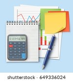 vector illustration of...   Shutterstock .eps vector #649336024