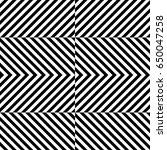 vector seamless pattern....   Shutterstock .eps vector #650047258