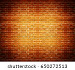 wall texture or background   Shutterstock . vector #650272513