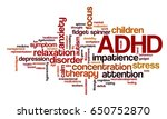 conceptual word cloud related...   Shutterstock .eps vector #650752870