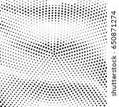 halftone effect pattern....   Shutterstock .eps vector #650871274